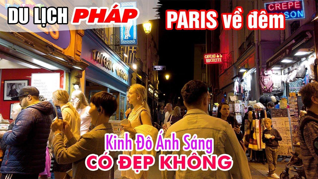 pho-di-bo-paris-ben-song-seine-ve-dem-co-dep-nhu-loi-don-khong