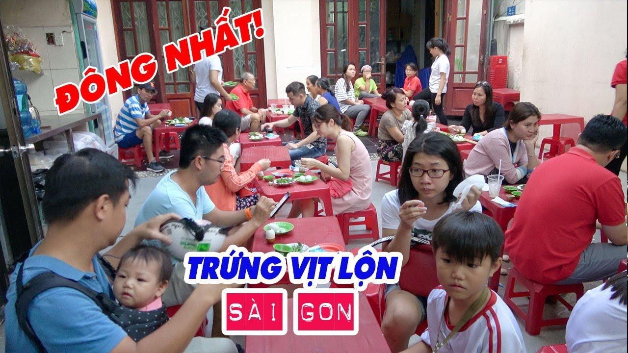 su-that-trung-vit-lon-kim-thao-dong-nhat-sai-gon-mon-an-ngon-nhieu-gai-xinh