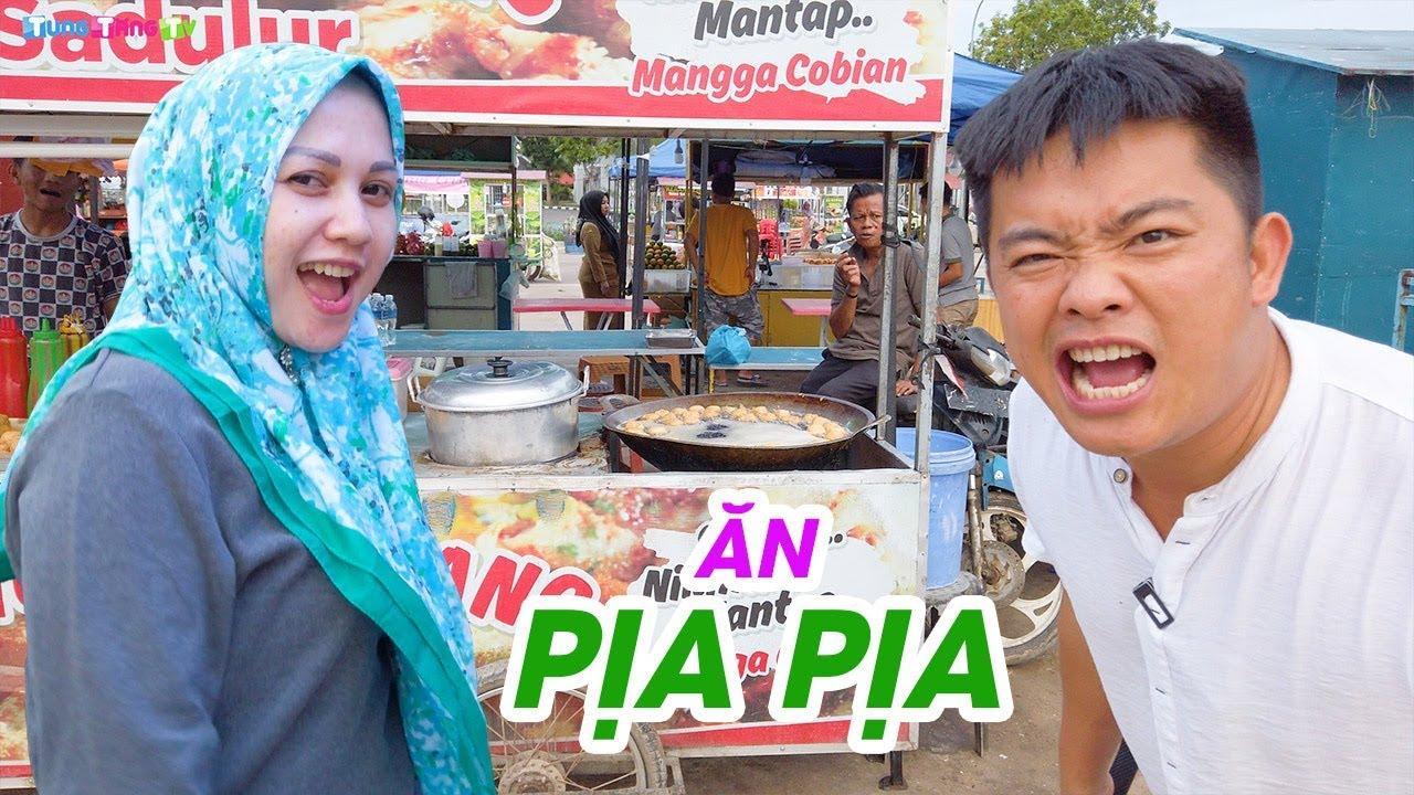 thanh-pia-bat-ngo-mon-an-ua-thich-cua-gai-xinh-indonesia