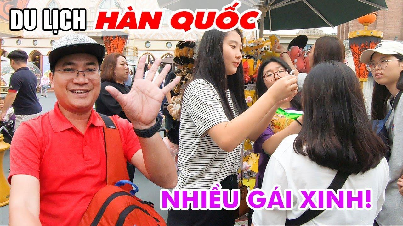 trai-nghiem-cong-vien-everland-sieu-to-khong-lo-di-3-ngay-chua-het