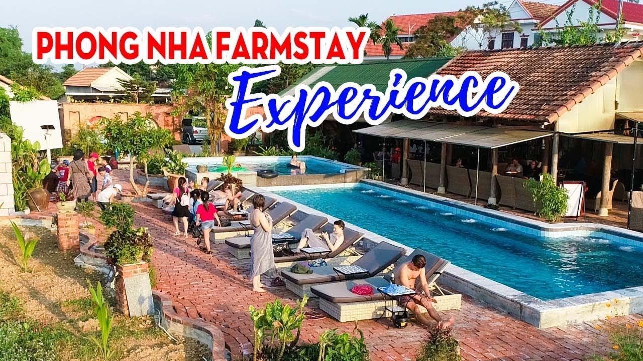 trai-nghiem-phong-nha-phong-nha-farmstay-experience-3