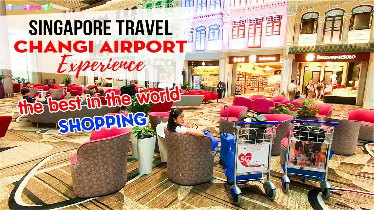 trai-nghiem-va-mua-sam-tai-san-bay-xin-nhat-the-gioi-changi-airport