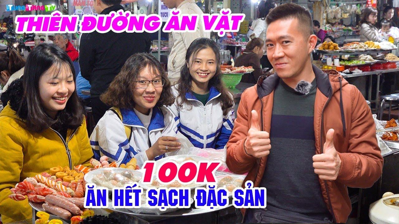 an-het-sach-dac-san-hai-phong-chi-voi-100k-tai-cho-cat-bi
