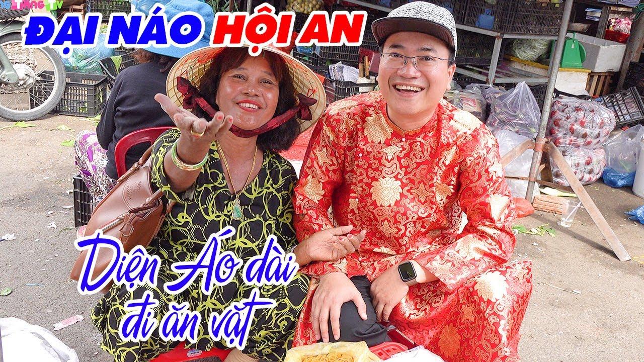 dien-ao-dai-truyen-thong-dai-nao-cho-hoi-an