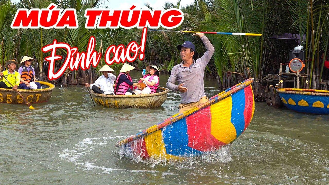man-mua-thung-dinh-cao-tai-hoi-an-lam-dan-han-me-tit