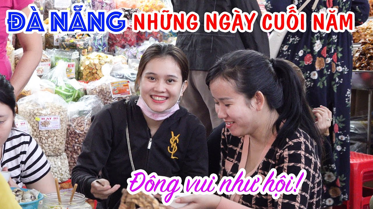 nhon-nhip-am-thuc-cho-con-da-nang-nhung-ngay-cuoi-nam