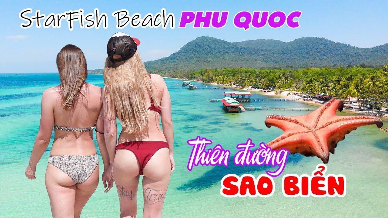 du-lich-bai-rach-vem-phu-quoc-thien-duong-sao-bien-tren-dao-ngoc