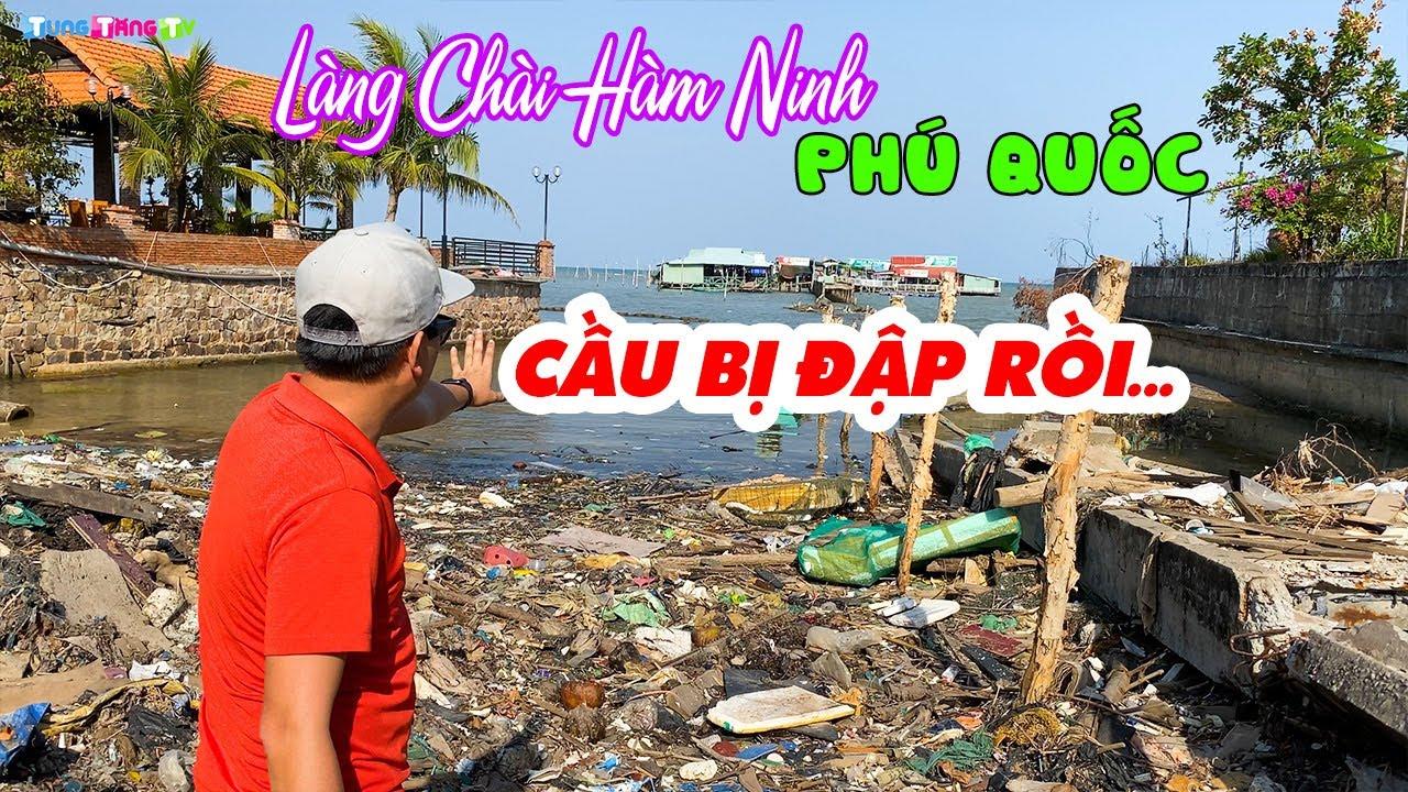 lang-chai-ham-ninh-huyen-thoai-muon-an-ghe-phai-di-ghe