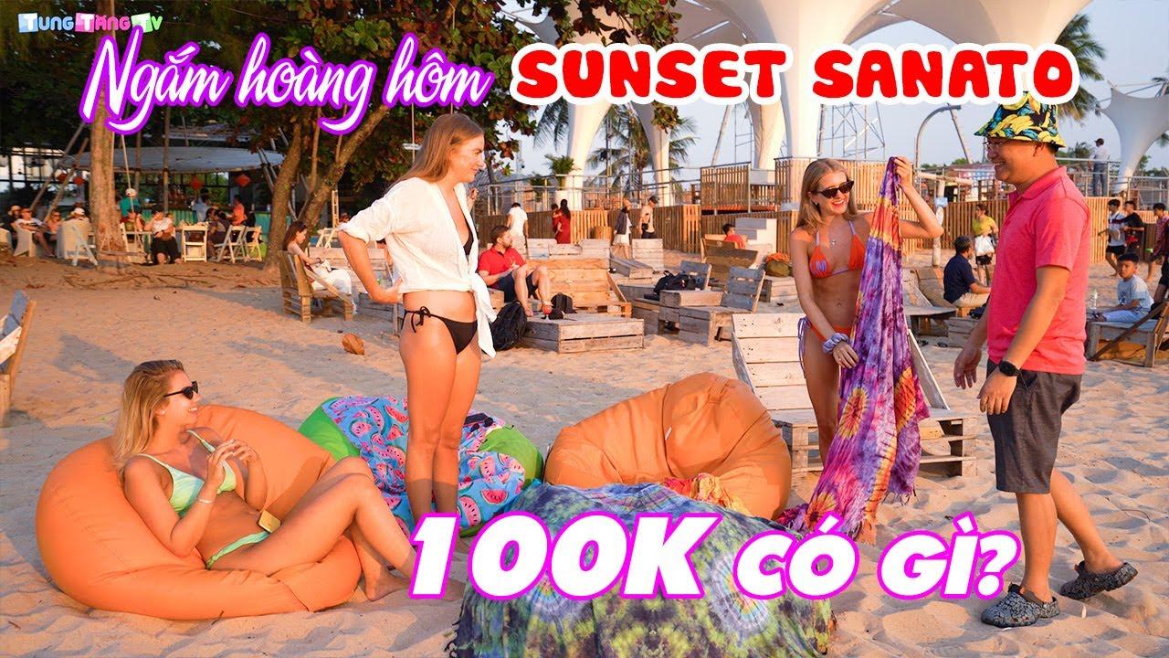 ngam-hoang-hon-lang-man-nhu-troi-tay-tai-sunset-sanato-beach-club