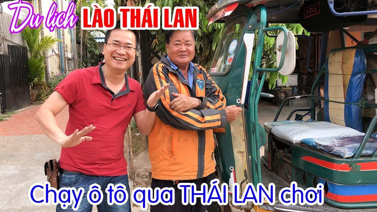 du-lich-lao-thai-lan-bang-duong-bo-trai-nghiem-cho-dem-vientiane-va-qua-udon-thani-choi