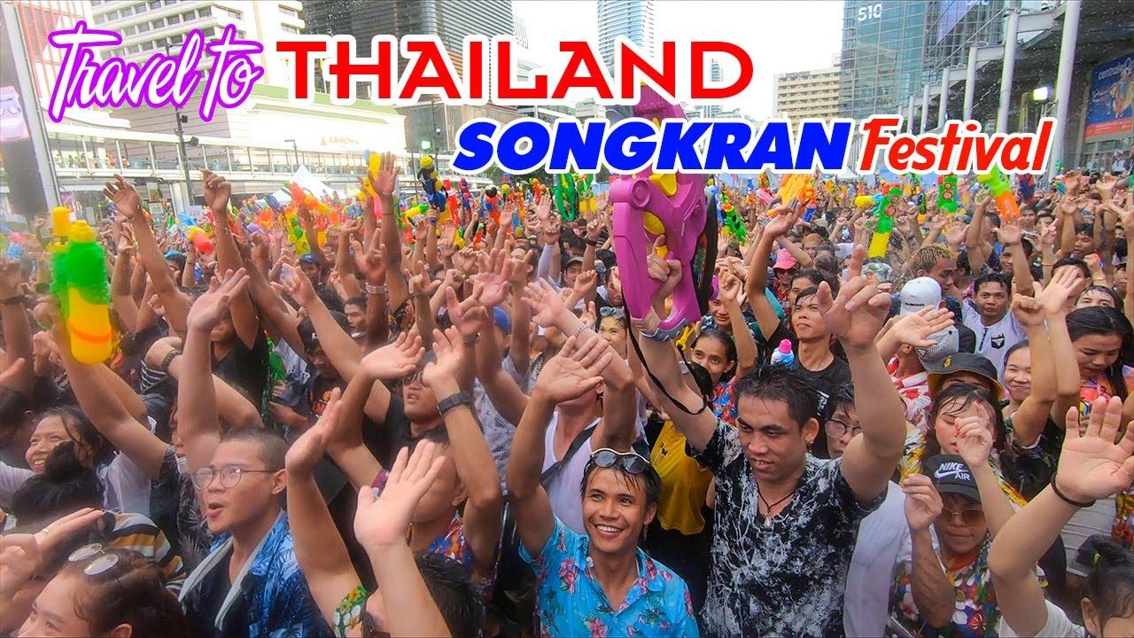 du-lich-thai-lan-tu-tuc-kham-pha-3-dia-diem-vui-nhat-le-hoi-te-nuoc-tet-songkran-7