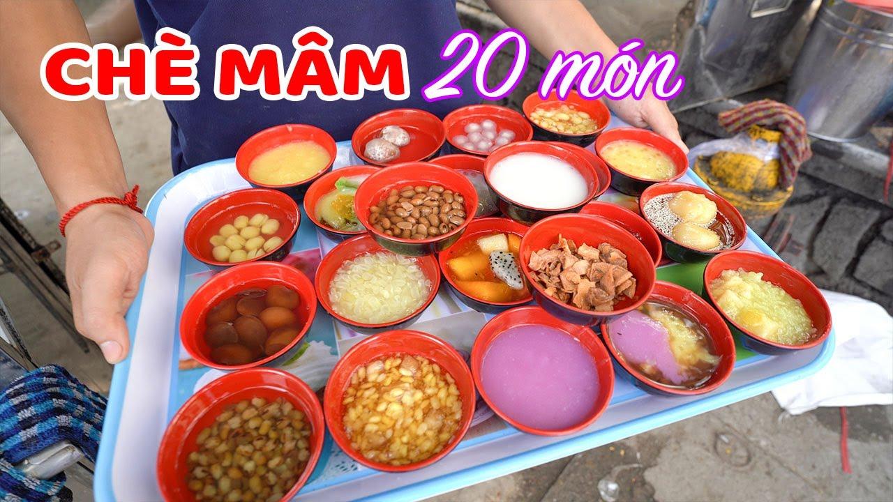 che-mam-hue-20-mon-an-1-lan-la-nho-dac-san-phai-thu-tai-co-do-du-lich-hue