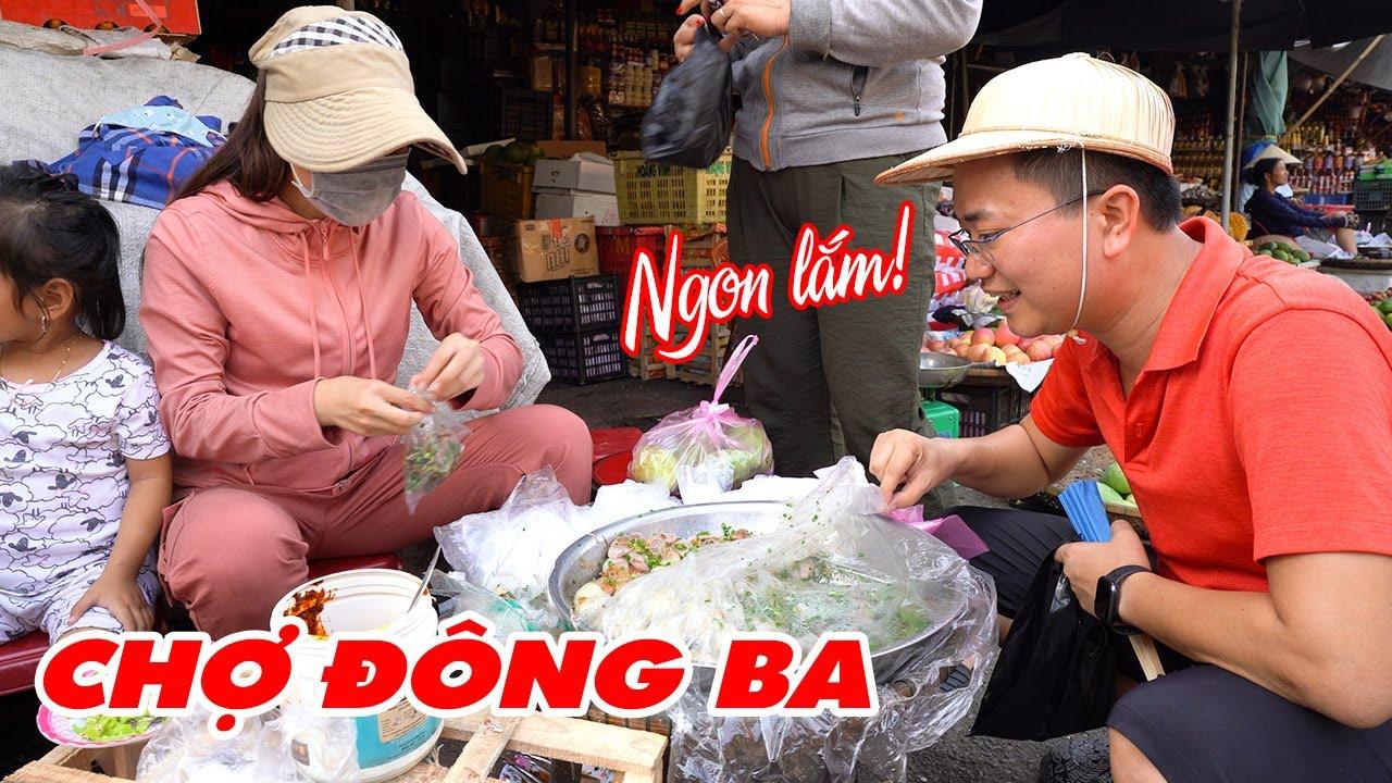 tham-cho-dong-ba-hue-sau-mua-co-na-du-lich-hue