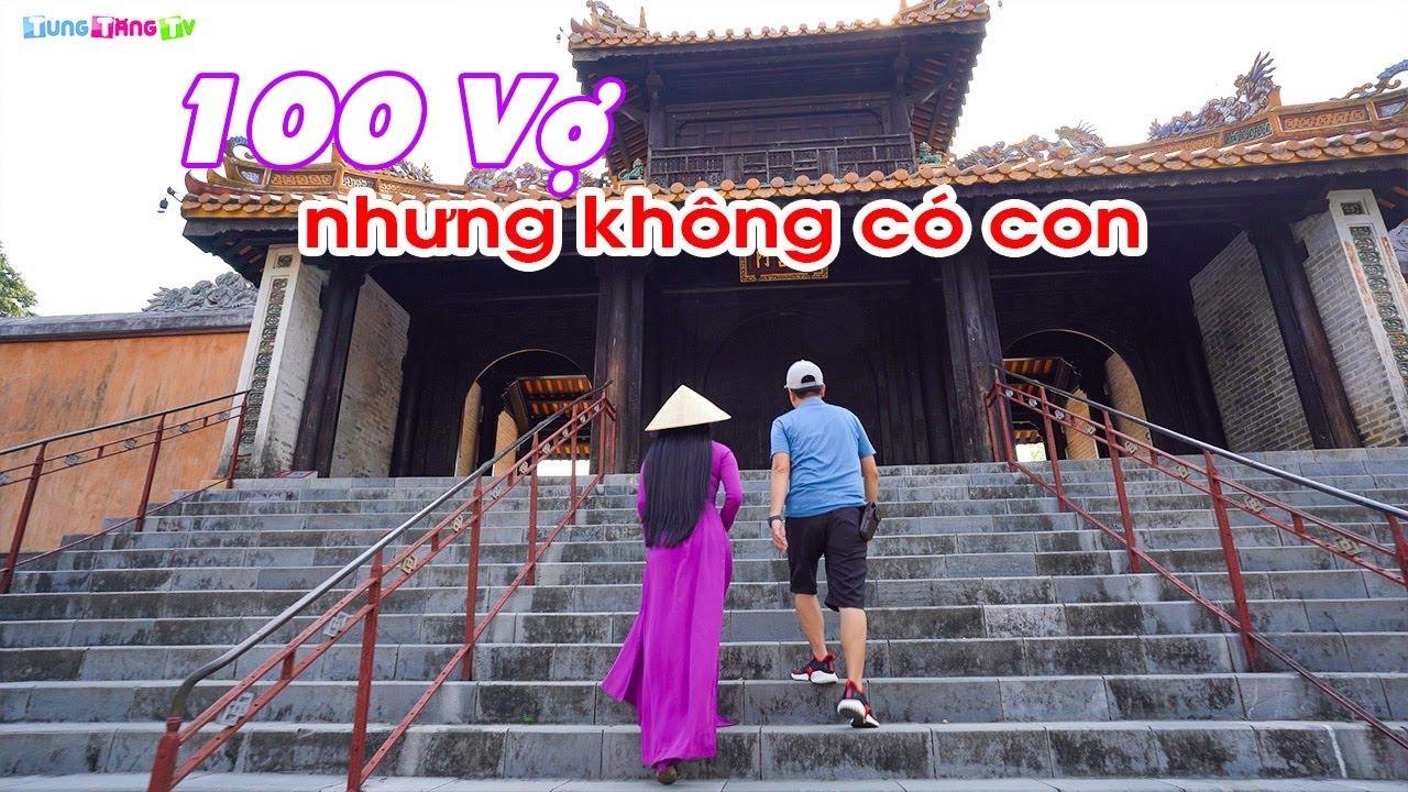 tham-quan-lang-vua-co-hon-100-vo-nhung-khong-co-con-va-thuong-thuc-banh-ep-hue