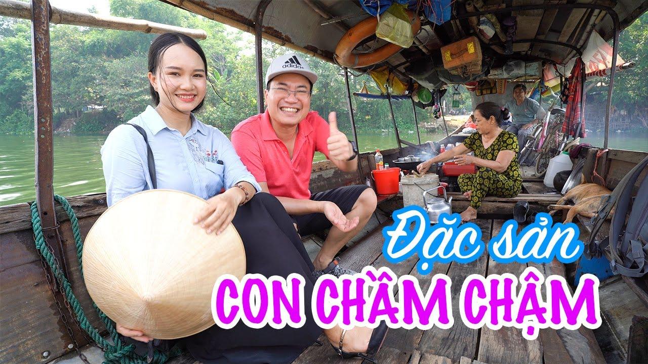 thuong-thuc-dac-san-con-cham-cham-dung-chat-nguoi-dan-co-do