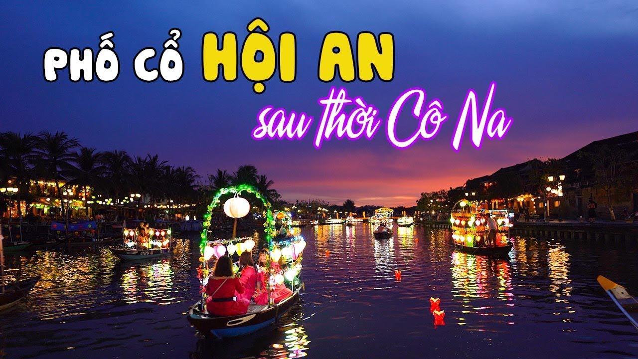 pho-co-hoi-an-ve-dem-sau-thoi-co-na-van-dong-nghit-khach-du-lich-4