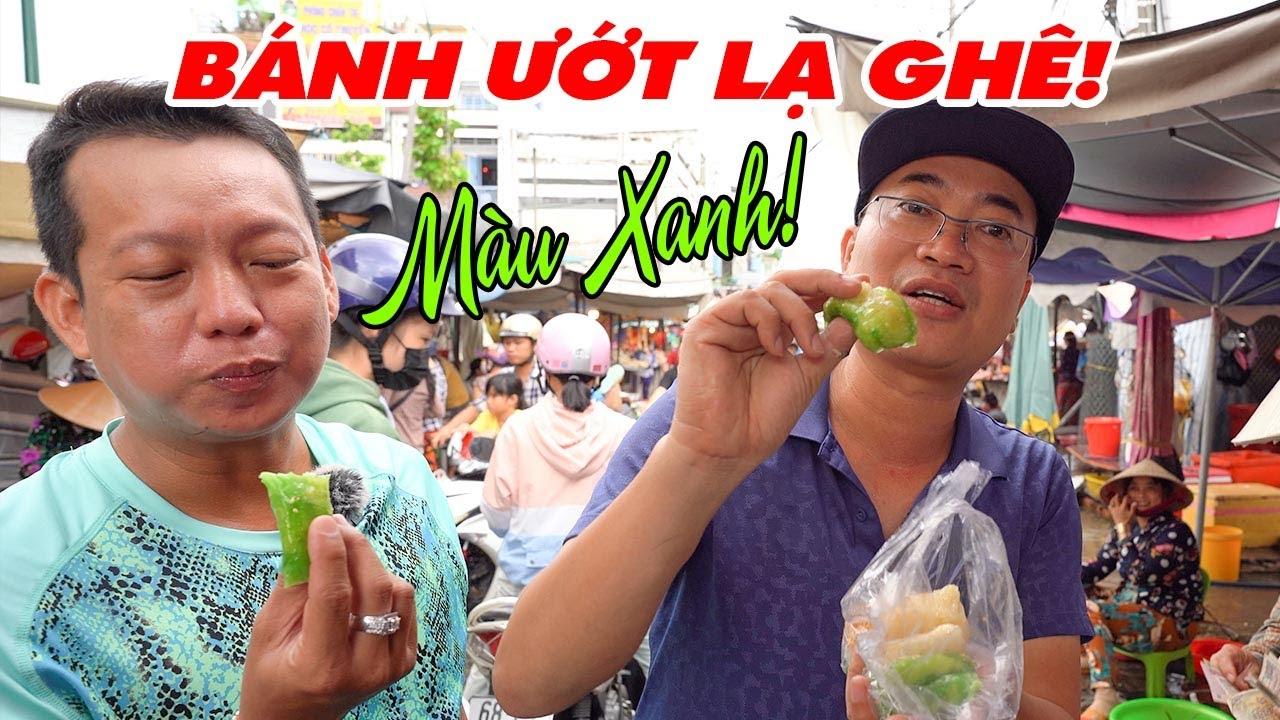 rach-gia-lang-thang-pho-bien-cua-mien-tay-va-thuong-thuc-mon-ngon-cho-rach-soi