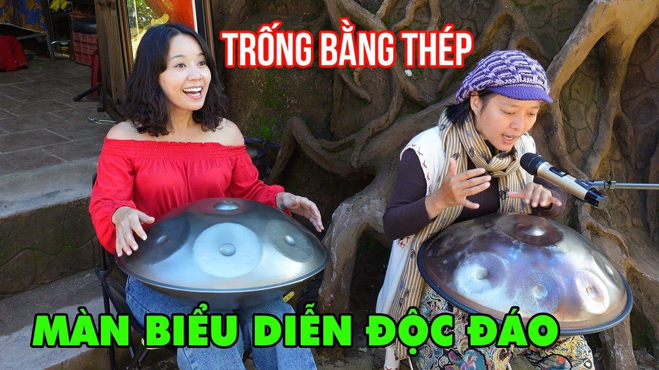 kham-pha-ho-vo-cuc-tai-duong-ham-dat-set-doc-dao-nhat-viet-nam