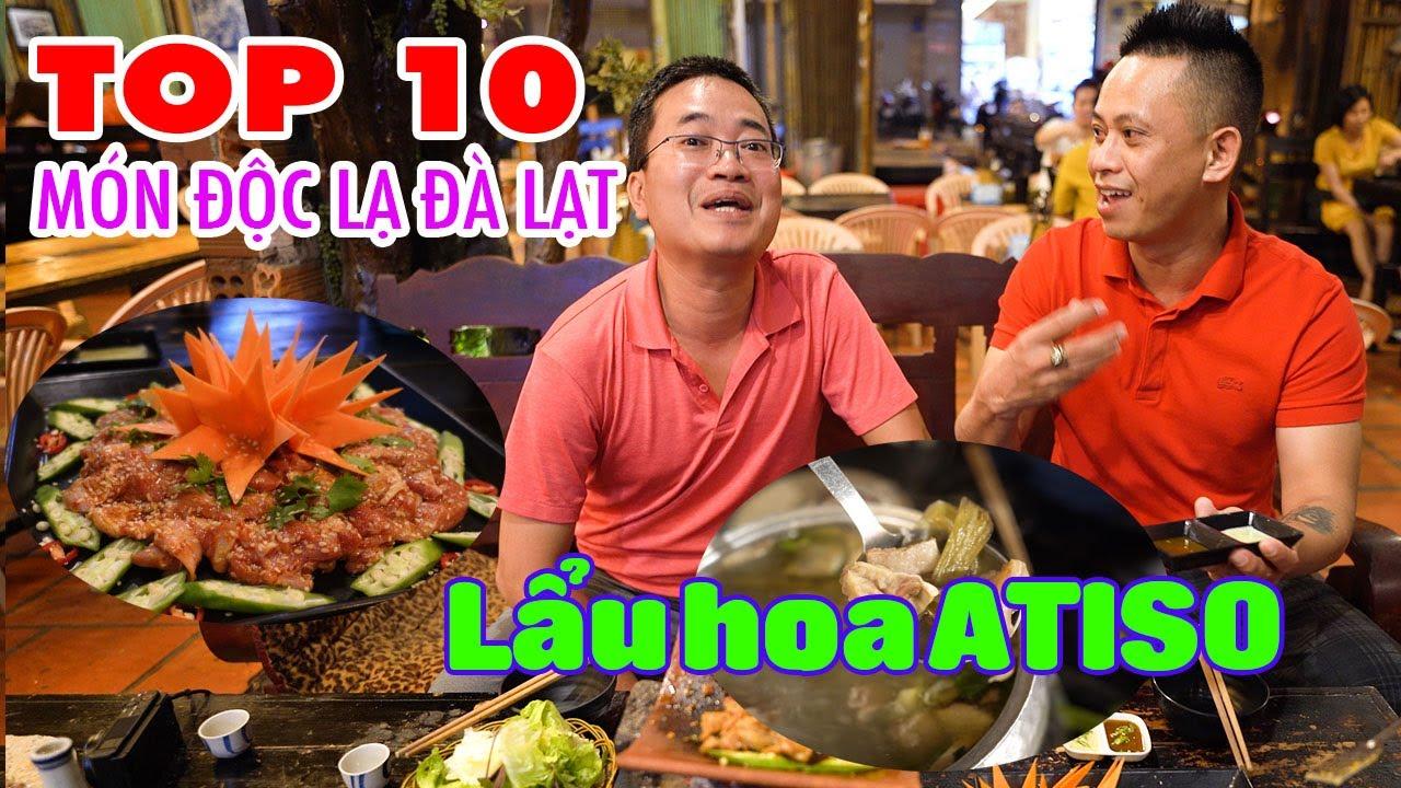 top-10-mon-ngon-dac-san-da-lat-doc-la-sieu-hap-dan-9